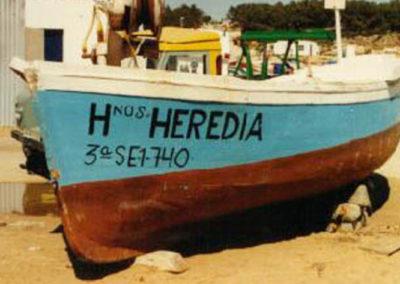 HERMANOS-HEREDIA