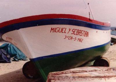 MIGUEL-Y-SEBASTIAN