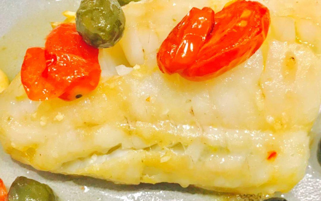 Celebración exitosa de las II Jornadas Gastronómicas Pescado de Conil